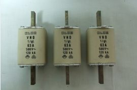 NH-SE/ VNO 1- 63A