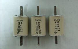 NH-SE/ VNO 1- 80A