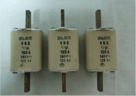 NH-SE/ VNO 1-100A