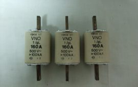 NH-SE/ VNO 1-160A