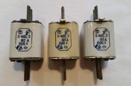 NH-SE/ VNO 2- 80A