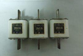 NH-SE/ VNO 3-350