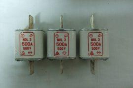 NH-SE/ VNO 3-500A