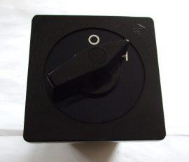 Elgero 40-002 Kapcsoló