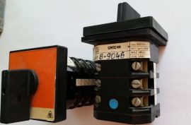 KK2A 8-9046