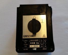 KKM2A 6002