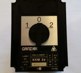 KKM2A 6006