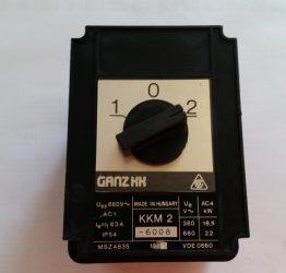 KKM2 6008