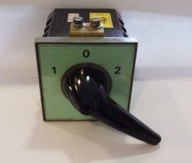 VGK 64-008