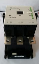 DIL 8-AM/22 300A  230V    /DILM300A/22/