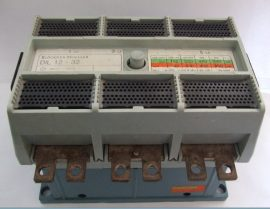DIL 12-32  630A 220V
