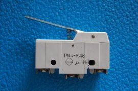 PN4-K48 MIKROKAPCSOLÓ
