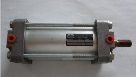 MUNKAHENGER MECMAN 164-06 1200-1 SC37