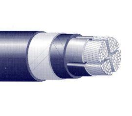 SZAMKAM 4*240mm2