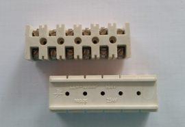 LZM 10 SORKAPOCS 10mm2