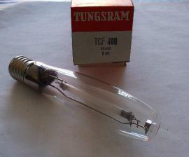 TCF 400 W / 85430 / Nátrium izzó