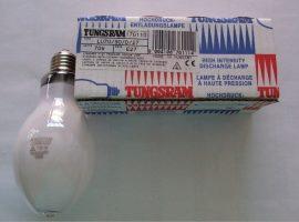 LU  70/90/D/27 Nátrium izzó / TCL /